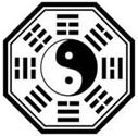 founding-friend-icon