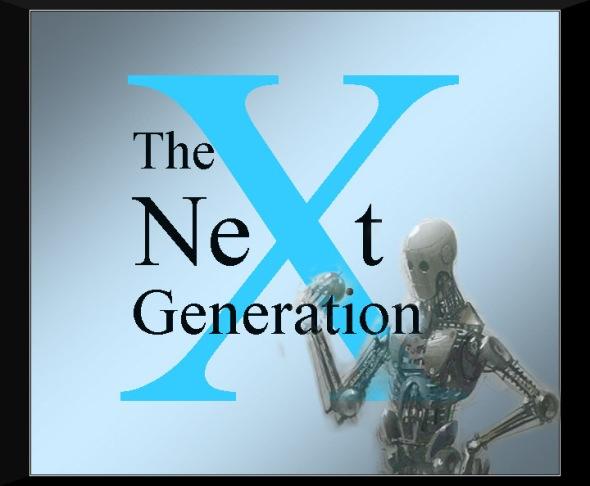 Gen X title(2)