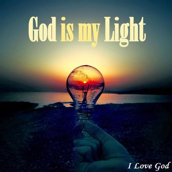 god-is-my-light-inspire-jesus-love-Favim.com-605387