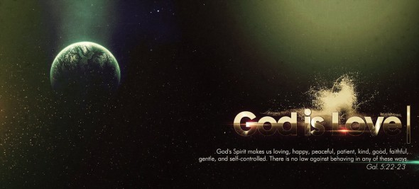 god_is_love_by_riyovincent-d5inuzo