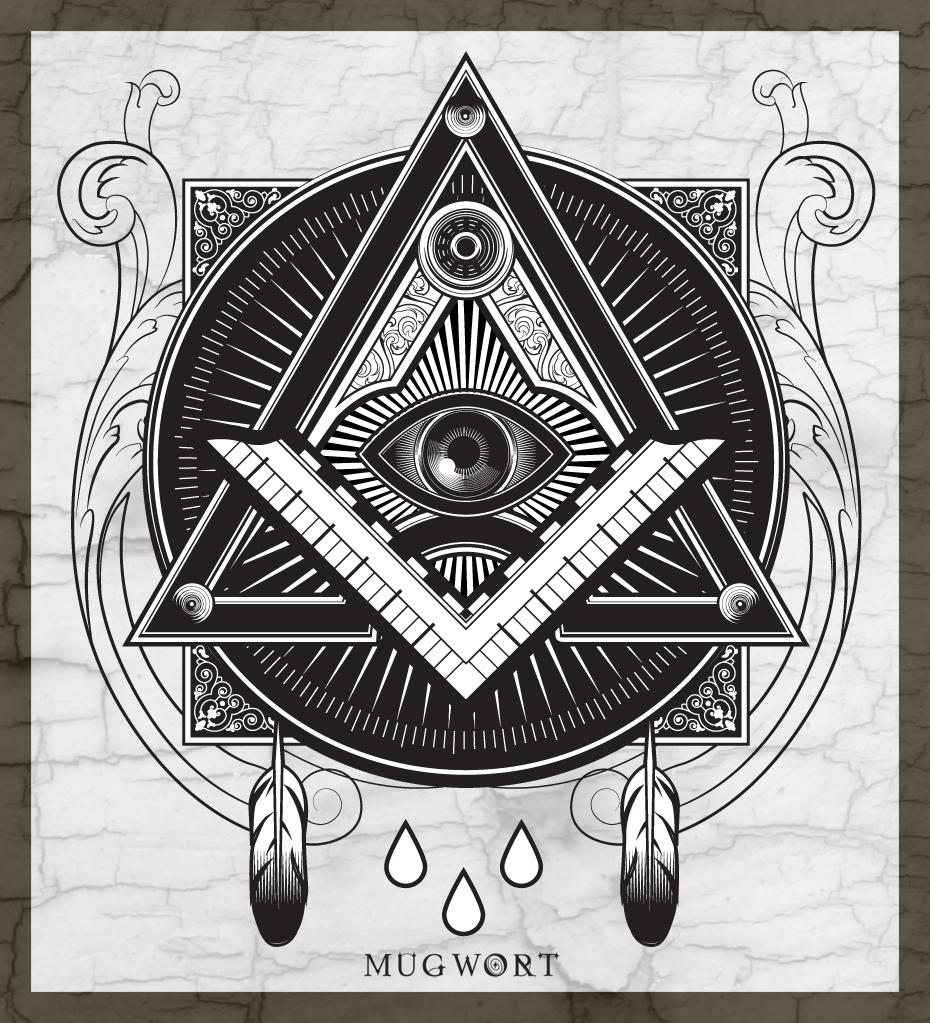 illuminati-small1