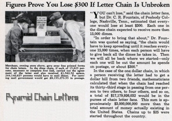 lrg_chain_letter