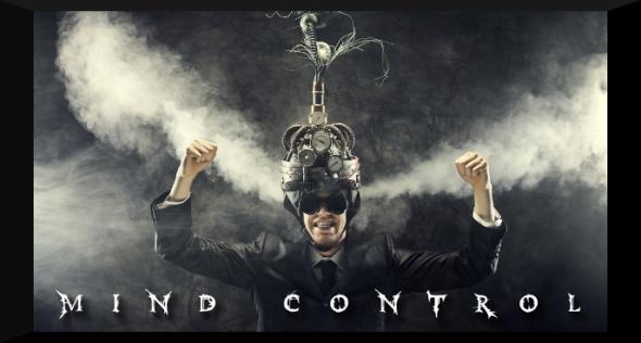 mindcontrolcap-shutterstock