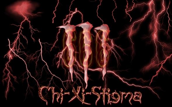 monster-energy-fever2