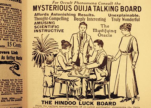 mysterious-ouija-talking-board