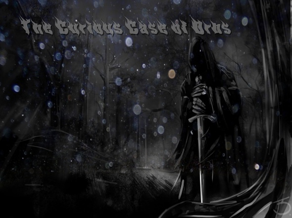 nazgul_forest_tree_ghost_nazgul_sword_forest_nature_dark_wallpaper-1600x1200