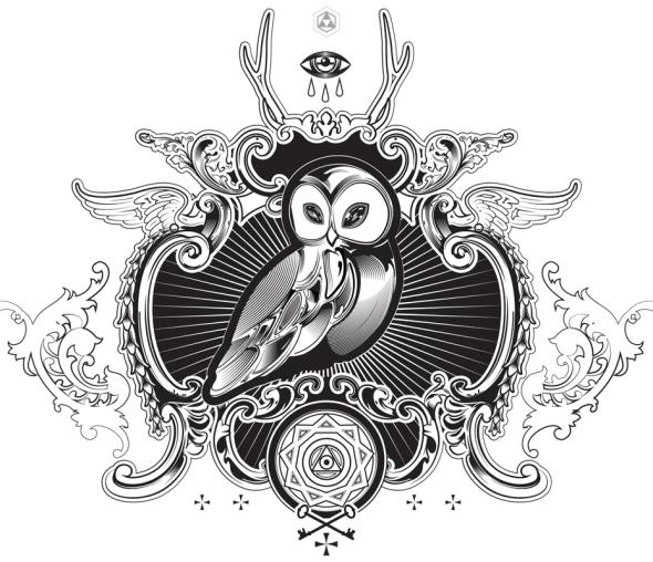 owl-veck-web