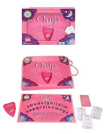 pink-ouija-board