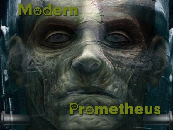 prometheus_1600x1200_97533b