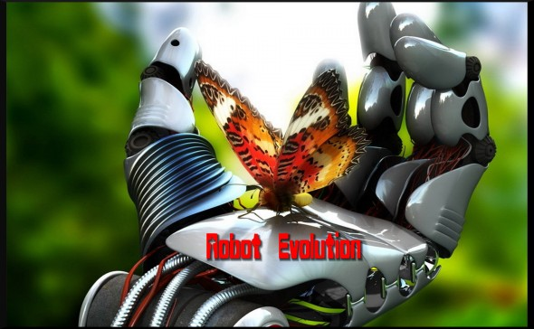 Robot-Hand-Butterfly-Teknologi-1800x2880