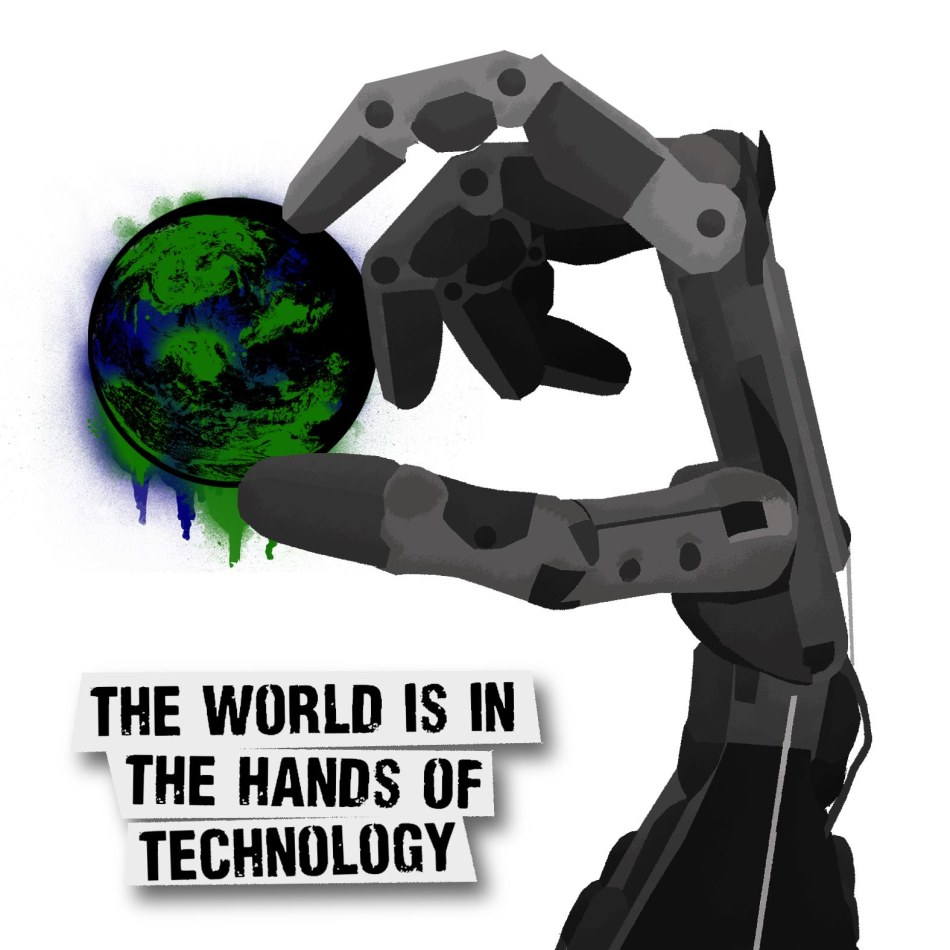 robot-holding-the-world-copy1