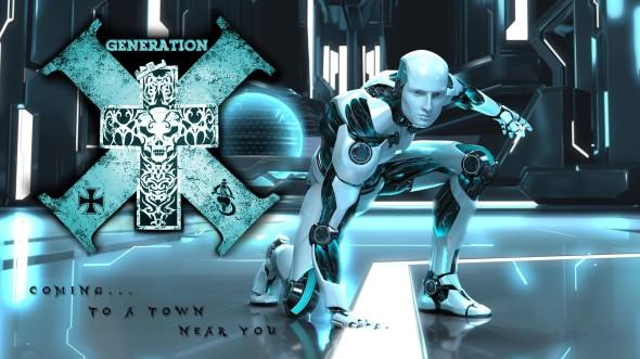 robots-futuristic_00261697
