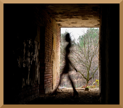 Shadow-peoplee