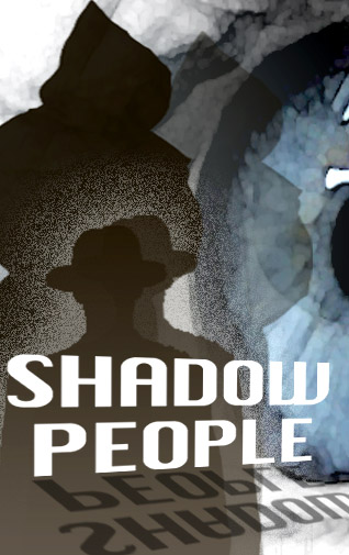 shadow-peoplei