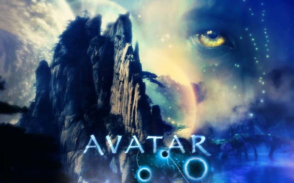 The-World-of-Pandora-avatar-10947822-1680-1050