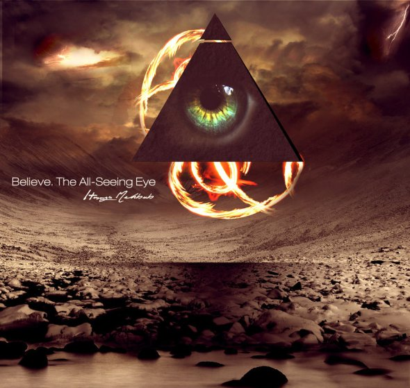 the_all_seeing_eye_by_stalker777-d474kup