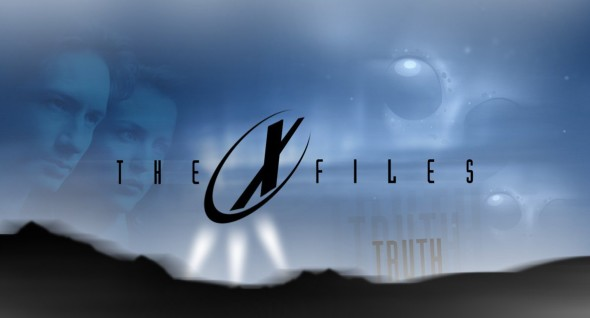 the_x_files_wallpaper_by_ratchethd-d5ycr69.png