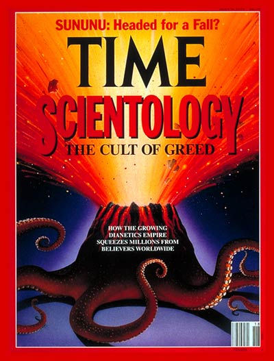 time-cover