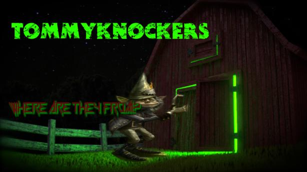 tommyknockers_by_bigdub-d59m0o8