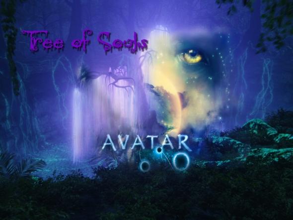 Tree-of-Souls-avatar-18906635-1024-768