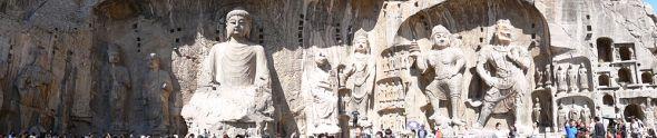 1000px-Boddhisatvas_in_Longmen_Grottoes