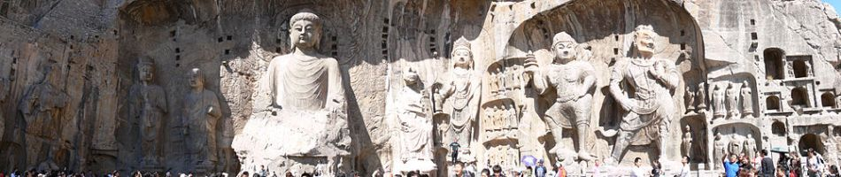 1000px-Boddhisatvas_in_Longmen_Grottoes