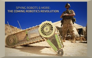 47600459-BYB-trends-in-robots-cover1.600x400