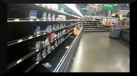 abandoned_shelves