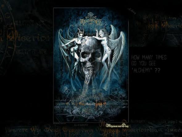 alchemy-gothic-skull-face-31000