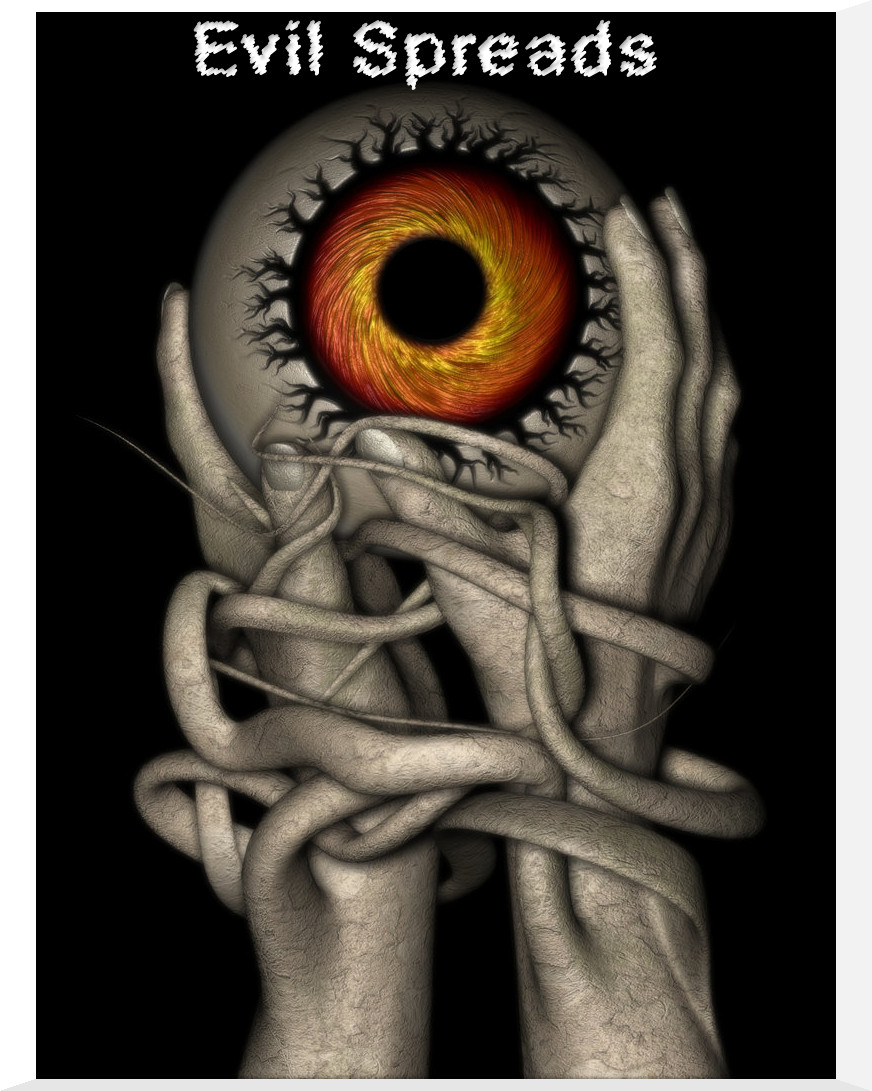 All_seeing_eye_by_Krell1983