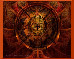 all_seeing_eye_of_god_by_xo_natureschild_ox-d4p8imk