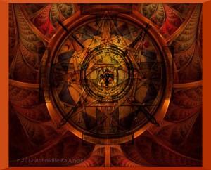 all_seeing_eye_of_god_by_xo_natureschild_ox-d4p8imk