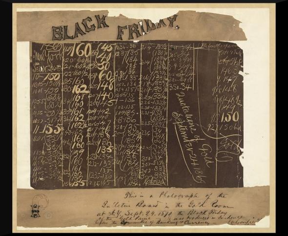 Black_Friday_1869