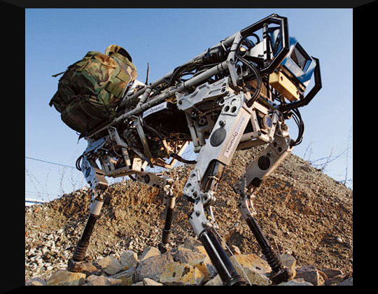 boston-robotics-big-dog-robot