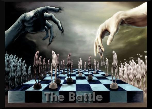 chess_good_vs_evil_desktop_1024x768_hd-wallpaper-621352-9275