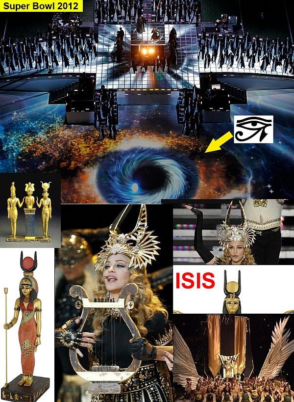 eye-horus9