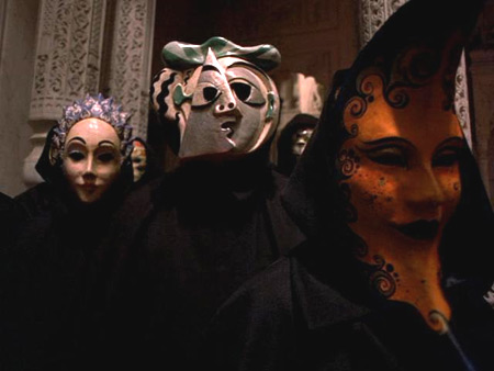 eyes-wide-shut-cult