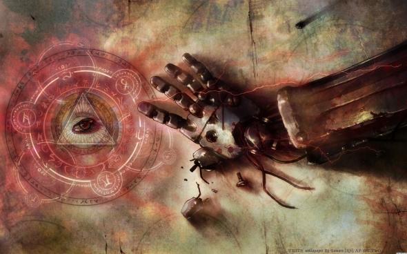 Full+Metal+Alchemist_wallpapers_146