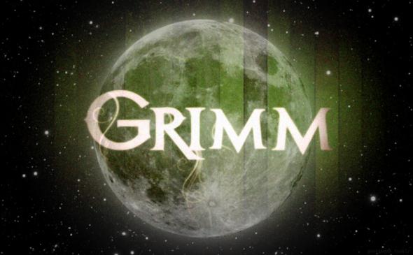 grimm_wallpaper_no_1_by_fallinout2uboy-d4hqobj