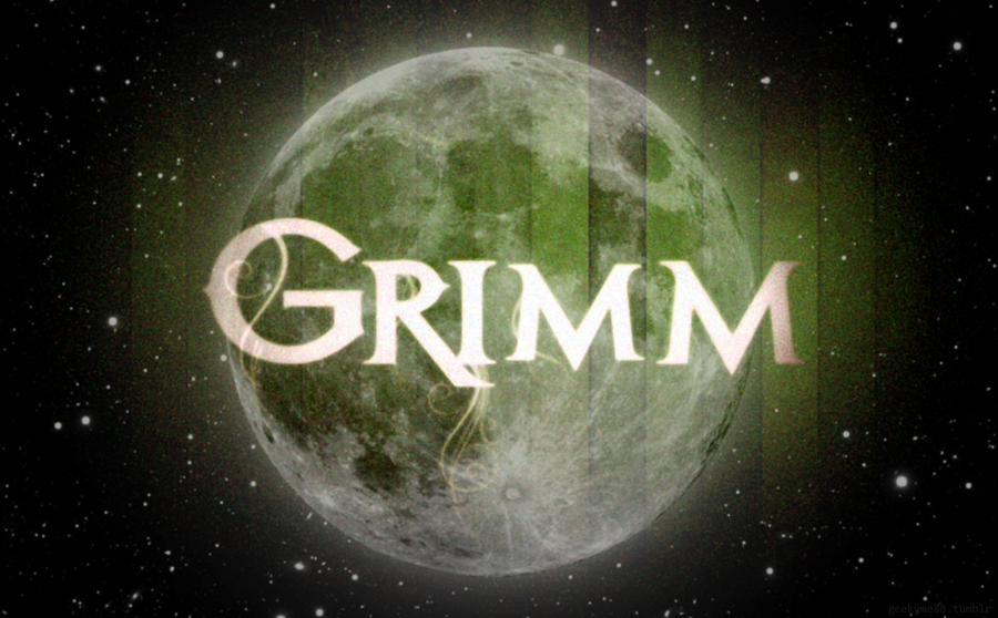 grimm_wallpaper_no_1_by_fallinout2uboy-d4hqobj
