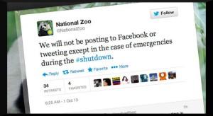HT_govt_shutdown_tweets_nt_131001_16x9_992