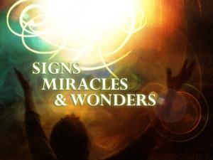 miracles211