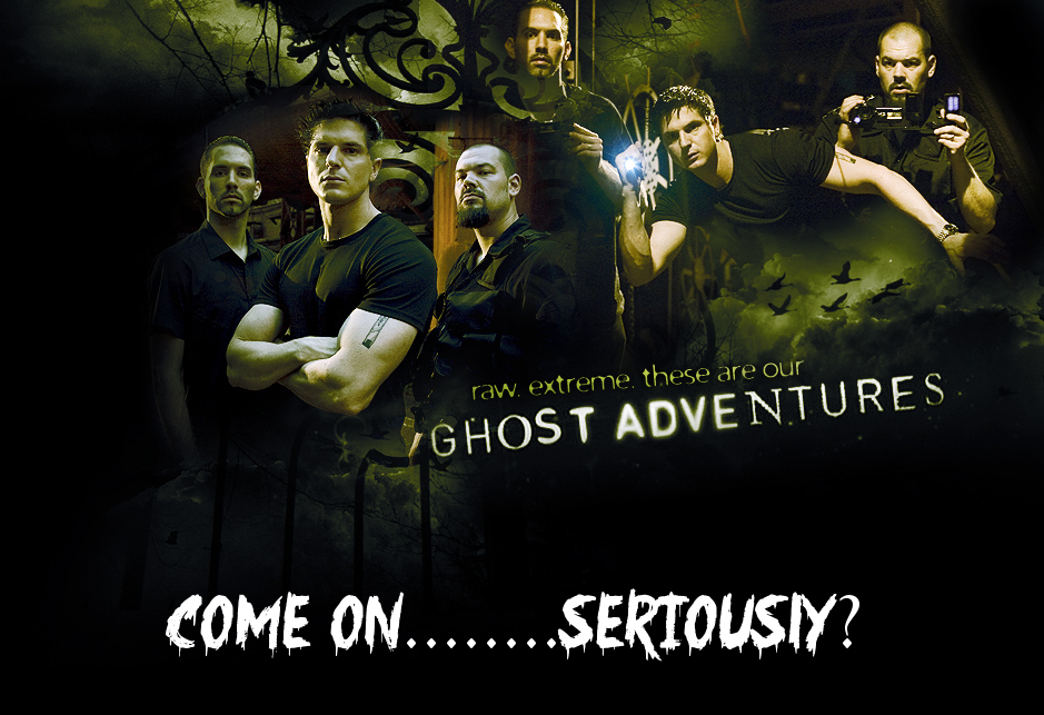 Our_Ghost_Adventures_Wallpaper_by_supernaturalsweetie