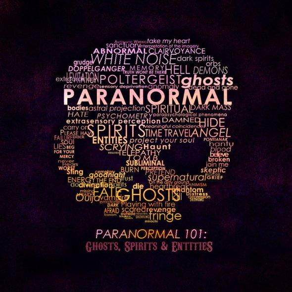paranormal_101_logo_by_miyukisadako-d3al8vu
