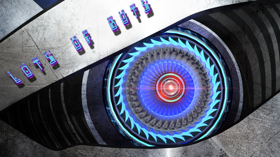 robot_eye_by_dagnis113-d5sd9fl