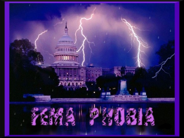 Storm-Over-The-Capital-Screensaver_2