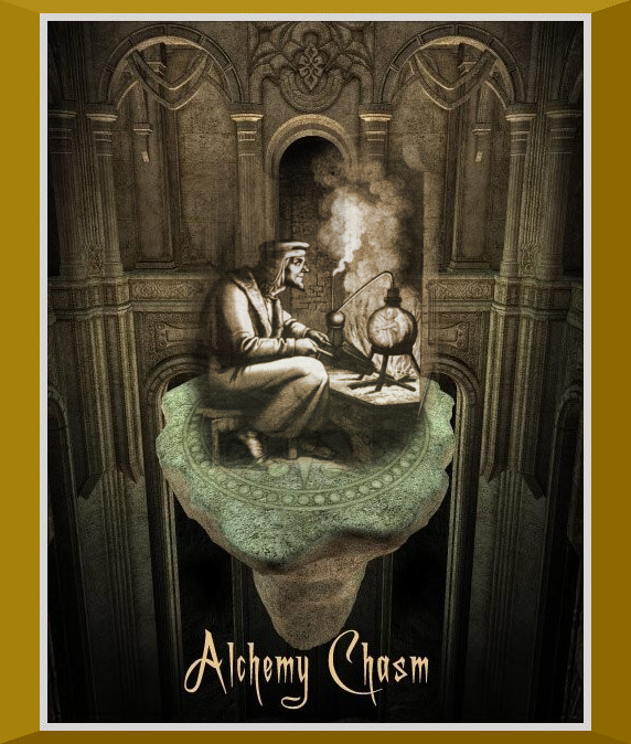 the-alchemy-chasm-large