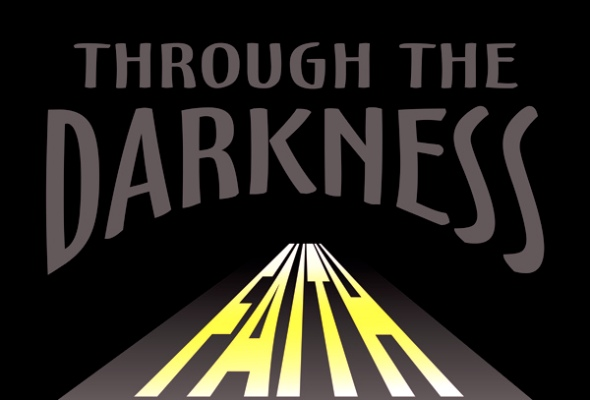 through-the-darkness-01