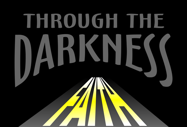 through-the-darkness-01