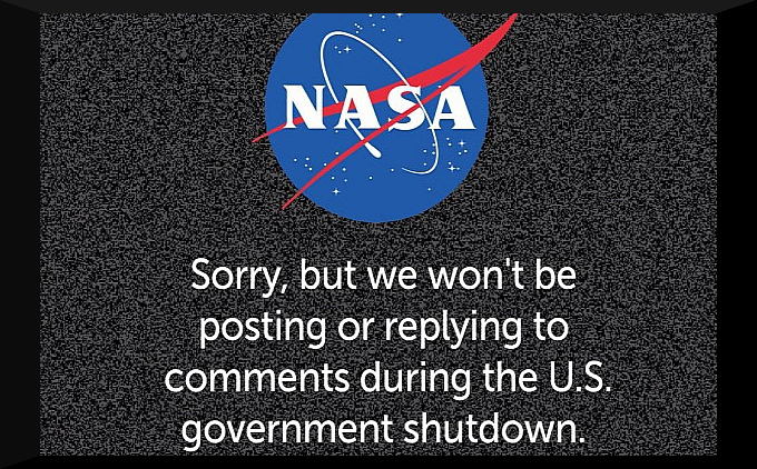 US-Government-Shuts-Down-All-of-Its-Websites-Twitter-Facebook-and-Instagram-Accounts